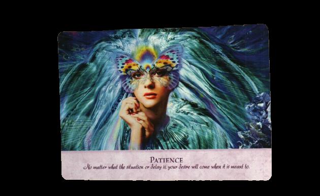 AW_3110_ANGEL_POWER_WISDOM_CARDS__32_.JP