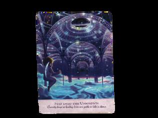AW_3110_ANGEL_POWER_WISDOM_CARDS__40_.JP