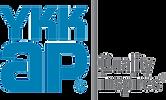 YKK-AP-Logo-Full-removebg-preview.png