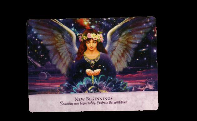 AW_3110_ANGEL_POWER_WISDOM_CARDS__31_.JP