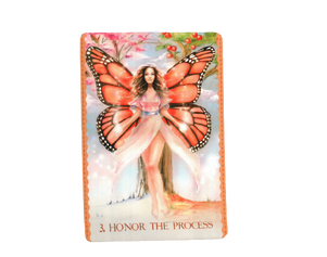 Cosmic_Dancer_Oracle__aw3110__04_.JPG-re