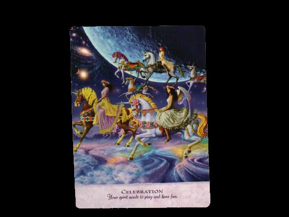 AW_3110_ANGEL_POWER_WISDOM_CARDS__15_.JP