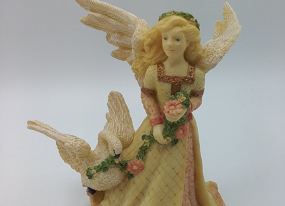 Gabriella angel