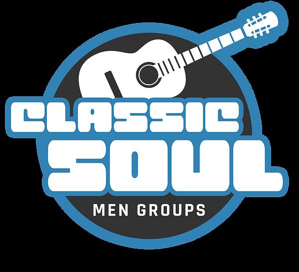 CSMG_logo.png