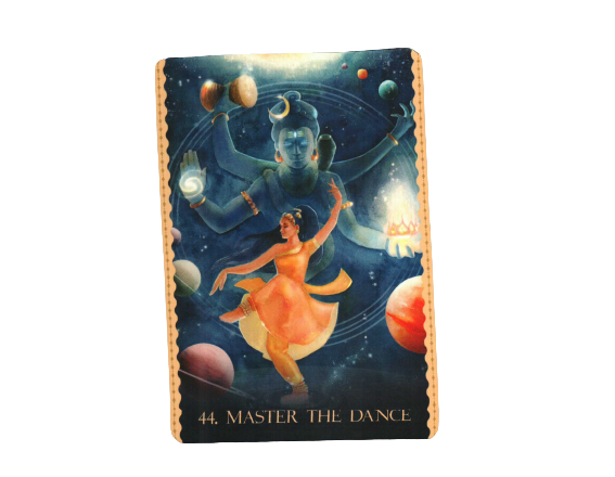 Cosmic_Dancer_Oracle__aw3110__50_.JPG-re