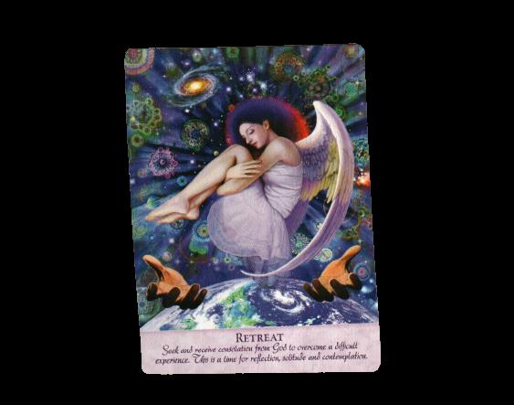 AW_3110_ANGEL_POWER_WISDOM_CARDS__38_.JP