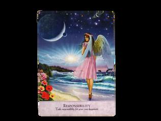 AW_3110_ANGEL_POWER_WISDOM_CARDS__37_.JP