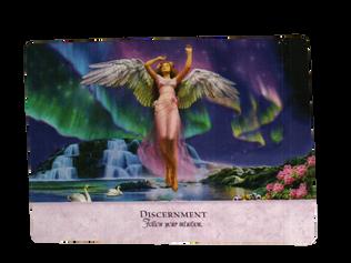 AW_3110_ANGEL_POWER_WISDOM_CARDS__16_.JP