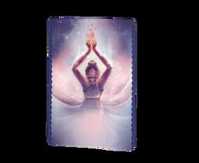 Cosmic_Dancer_Oracle__aw3110__01_.JPG-re