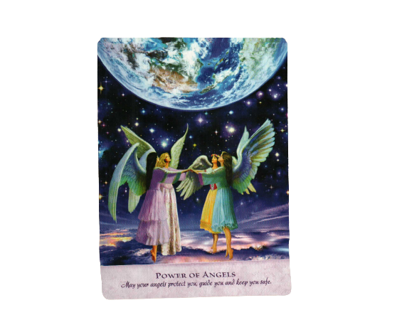AW_3110_ANGEL_POWER_WISDOM_CARDS__34_.JP