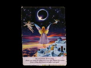 AW_3110_ANGEL_POWER_WISDOM_CARDS__28_.JP