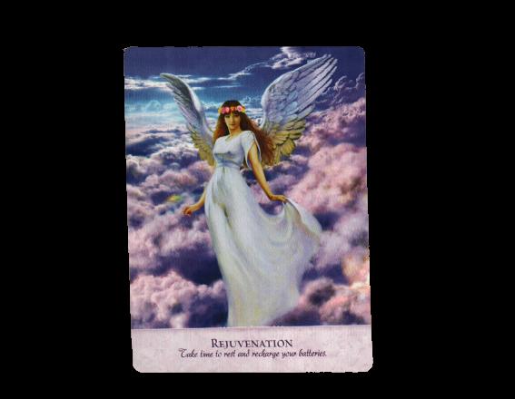 AW_3110_ANGEL_POWER_WISDOM_CARDS__35_.JP