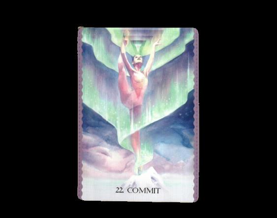 Cosmic_Dancer_Oracle__aw3110__24_.JPG-re