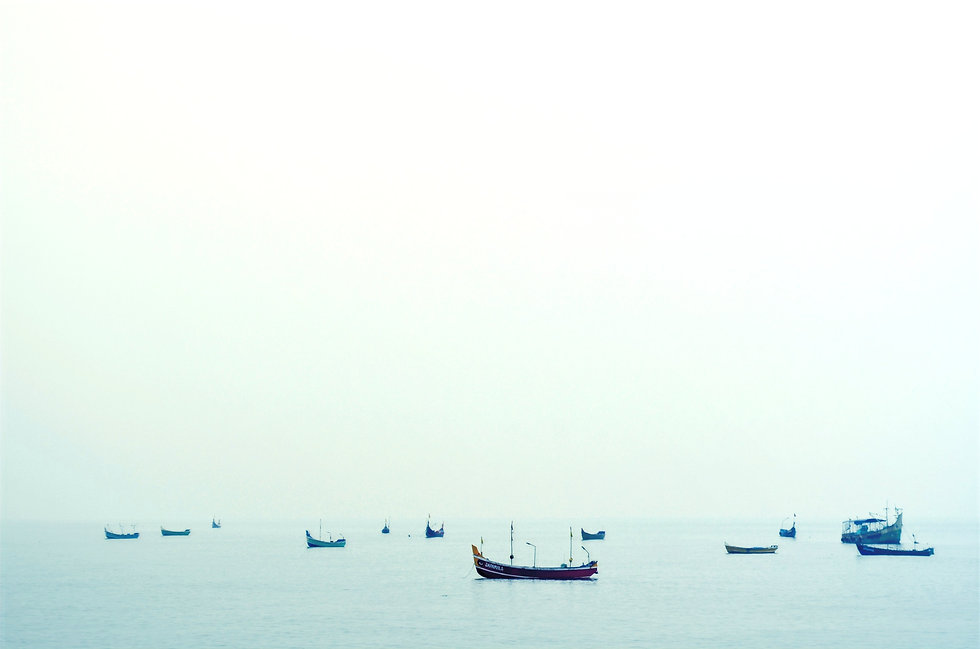 Boats in the Water_edited.jpg