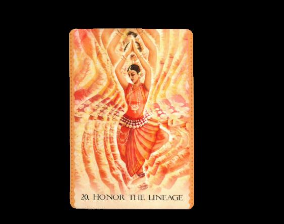 Cosmic_Dancer_Oracle__aw3110__22_.JPG-re