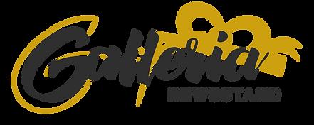 galleria_logo1.png