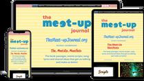 themeet-upjournal.org.png