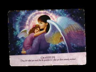 AW_3110_ANGEL_POWER_WISDOM_CARDS__21_.JP