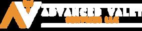 advancedvallet_logo2.png