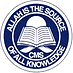 cmsqueens_logo_SEP102021_f.png