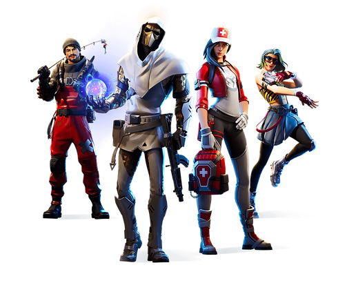 Fortnite-Characters-PNG-Clipart.png