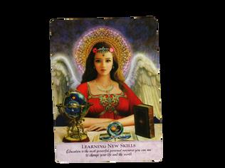 AW_3110_ANGEL_POWER_WISDOM_CARDS__25_.JP