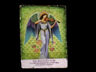 AW_3110_ANGEL_POWER_WISDOM_CARDS__44_.JP