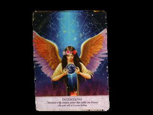 AW_3110_ANGEL_POWER_WISDOM_CARDS__24_.JP