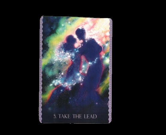 Cosmic_Dancer_Oracle__aw3110__06_.JPG-re