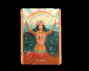 Cosmic_Dancer_Oracle__aw3110__40_.JPG-re