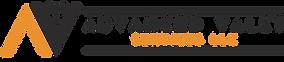 advancedvallet_logo1.png