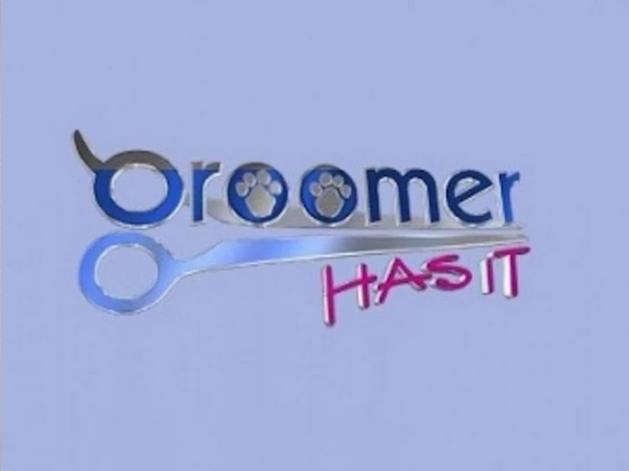 Groomer Has It