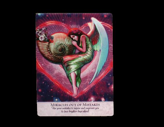 AW_3110_ANGEL_POWER_WISDOM_CARDS__30_.JP