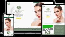 skinfinitymedispa.co.uk.png