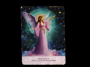 AW_3110_ANGEL_POWER_WISDOM_CARDS__29_.JP