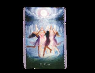 Cosmic_Dancer_Oracle__aw3110__42_.JPG-re