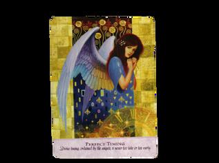 AW_3110_ANGEL_POWER_WISDOM_CARDS__33_.JP