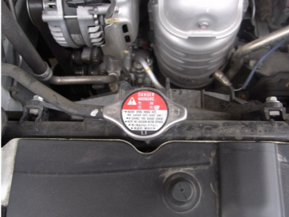 engine label 1