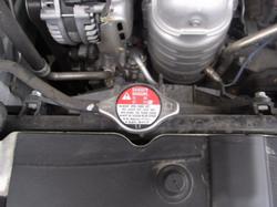 engine label 1