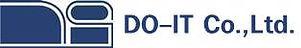 doit_logo1.jpg
