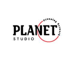 Planet--.jpg