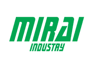 Logo-Mirai-Industry.png