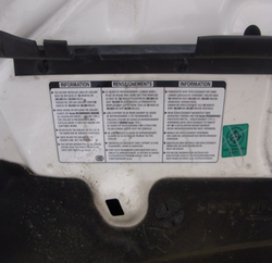 engine label 2