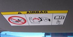 caution label1