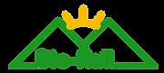logo biokail-COULEUR.png
