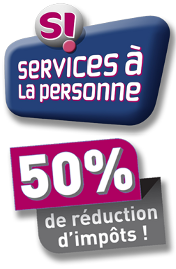service-a-la-personne-impots.png