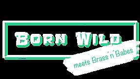 BW_Logo_BNB_weiß.png