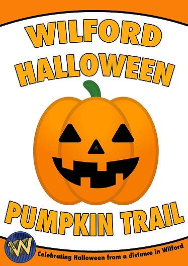 Halloween Pumpkin Trail.jpg