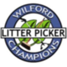 Litter Picker Champions.jpg