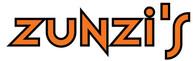 Zunzis-Takeout-Logo.jpg